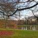 2018_02_04 Stadspark Aalst 04