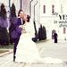 hd-achtergrond-met-een-net-getrouwd-echtpaar-hd-trouwen-wallpaper
