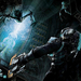 hd-dead-space-2-game-wallpaper-hd-dead-space-2-achtergrond
