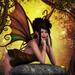 hd-fantasie-wallpaper-met-een-vrouw-met-vleugels-3d-fantasie-acht