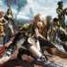 hd-game-wallpaper-final-fantasy-xiii-hd-final-fantasy-achtergrond