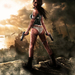 hd-game-wallpaper-van-tomb-raider-met-lara-croft-met-twee-pistole