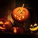 hd-halloween-wallpaper-met-brandende-pompoenen-hd-halloween-achte