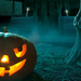 hd-halloween-wallpaper-met-een-lichtgevende-pompoen-hd-halloween-