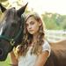 hd-meisje-met-paard-achtergrond-hd-vrouw-met-paard-wallpaper-foto