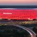 hd-voetbalstadion-allianz-arena-wallpaper-hd-foto-allianz-arena-a