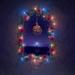 hd-zwarte-kerst-achtergrond-met-een-raam-met-kerstversiering-en-t