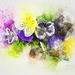 flowers-2471278_960_720