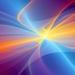 814165-free-wallpaper_v2xusa7