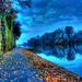 1503012-free-wallpaper