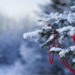 Festive-Christmas-Tree-Wallpaper-free-hd