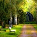 pexels-photo-257360