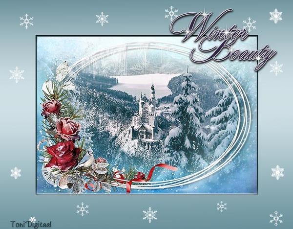 winterboeket4