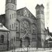 Kerk Hobbemastraat