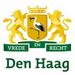 Wapen van Den Haag