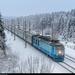 Zelenograd, Rusland (2009)