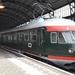 273 Station Haarlem