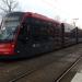 5001 - 20.01.2018 Ypenburg