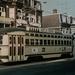 1001 Harstenhoekweg 10 april 1974