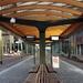 Aanleg TOP-halte Stationsplein voltooid    (28 december 2017)