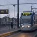 Tramlijn 19 verlengd naar Delft Station    (18 december 2017)