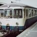 DB 815 _815-6 Maastricht station