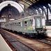 NMBS 127 Antwerpen Centraal