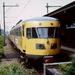 NS 173 Maastricht