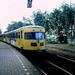 NS 184 Kampen station