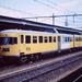 NS 185 Apeldoorn station