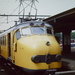 NS 371 Maastricht