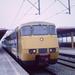 NS 2846 Almere Muziekwijk