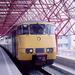 NS 2860 Almere CS