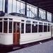 HTM 830 Utrecht Spoorwegmuseum
