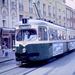 GVB 280 Graz