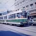 GVB 505 Graz