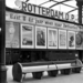 Station DP Rotterdam
