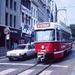 MIVA 2066 Antwerpen