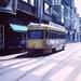 MIVA 2121 Antwerpen