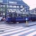 GVBA 464+721 Amsterdam Adm de Ruijterweg