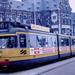 GVBA 690 Amsterdam CS