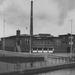 Marktweg 324, Melkinrichting Leerdam 1942