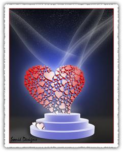 valentijn hartje1
