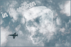 man in de wolken1