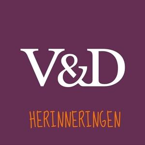 V & D Herinneringen