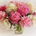 bouquet-blumen-in-einer-vase-hd-blume-hintergrund-bilder