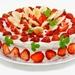 erdbeerkuchen-hintergrundbilder-mit-stucken-erdbeere-und-banane