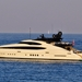 grossen-teuren-yacht-auf-dem-meer-hd-schiffe-hintergrundbilder