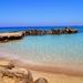 kuste-von-zypern-im-sommer-mit-meer-und-strand-hd-urlaub-hintergr