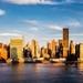 new-york-hintergrundbilder